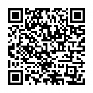 outlet shop LINE QR